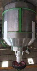 Hydro Pulper
