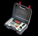 Low Resistance Meter LR 2045-S