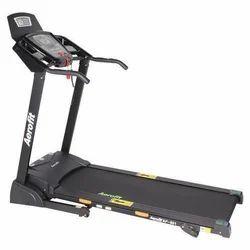 Aerofit Exercise Treadmill