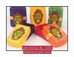 Varalakshmi Pooja Gift Box