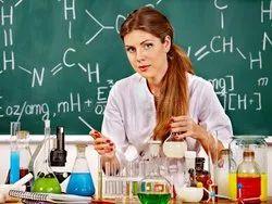 English NIOS Solved Assignment Chemistry Teaching, Mr.Santosh Kumar