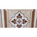 Decorative Floor Tile