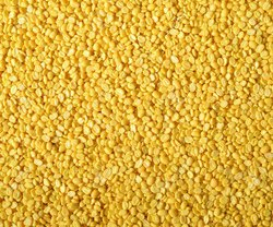 Yellow Moong Dal, Packaging Size: 50 Kg