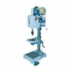 DI-053A Pitch Controlled Tapping Machine