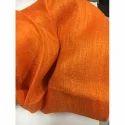 Chennai Silk Dyed Fabric