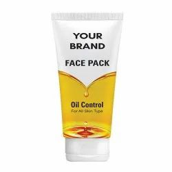 Oil Control Pack