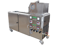 Chapati Machine for Corporate Offices, School, Mela, Langar