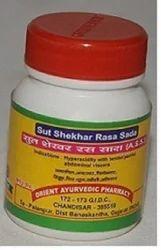 Sut Shekhar Rasa ( Sada)