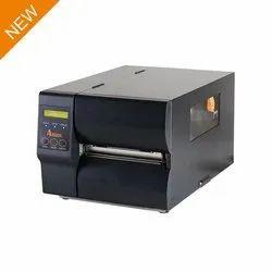 Argox IX6-250 Industrial Barcode Printer