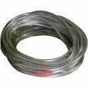 Silver Wire