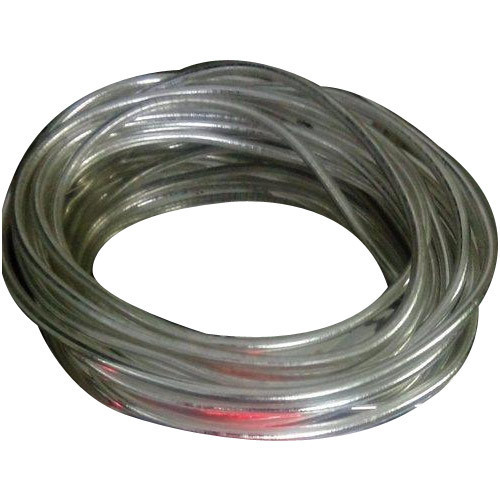 Manufacturer of Silver Wire & Silver Strip by R & K Brothers ... on