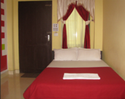 Single Bed Room Tariff Rental Service