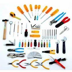 Taparia Hand Tool