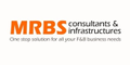 MRBS CONSULTANTS & INFRASTRUCTURES