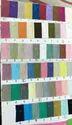 Plain White Pure Linen Fabric, For Dress