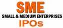 SME IPO