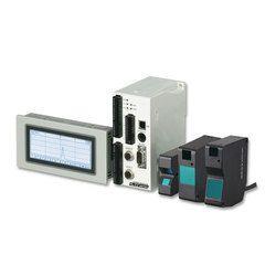 Panasonic Sunx HL-C2 Sensor