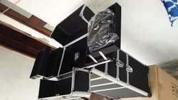 Vanity box 5 storey