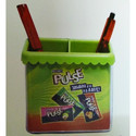 Advertising Pen Stand