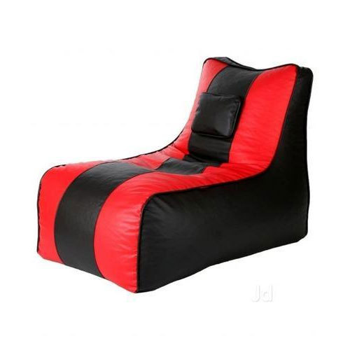 Single Seater Bean Bag
