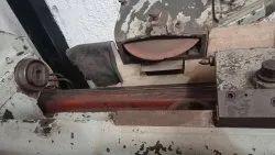 Klingelnberg Gw 30 Hob Sharpening Machine