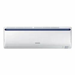 Samsung AR18NV3JGMC Air Conditioner