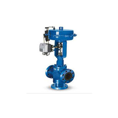 Three way diaphragm operated control valve 150 at rs 850 piece three way diaphragm operated control valve 150 ccuart Gallery