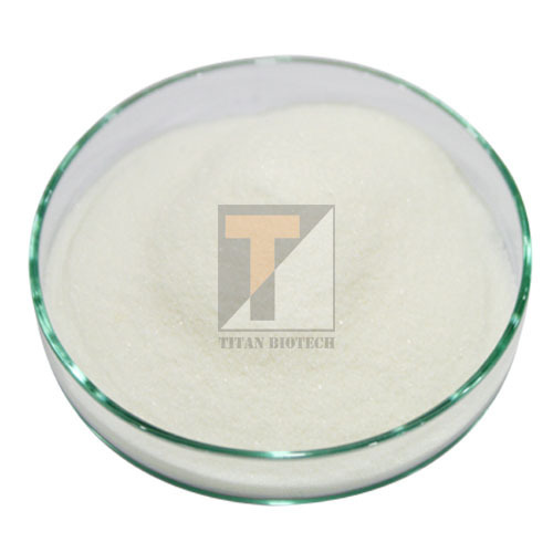 Titan Biotech Sodium Propionate Powder