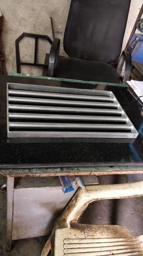 Trench Gratings - Trench Grating Low Cost Manufacturer from Pune