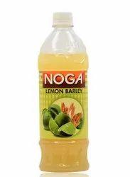Yellow Sugar Noga - Lemon Barley - 700mL, Packaging Type: Bottle