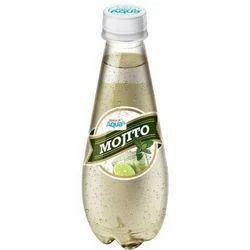 Mojito Juice