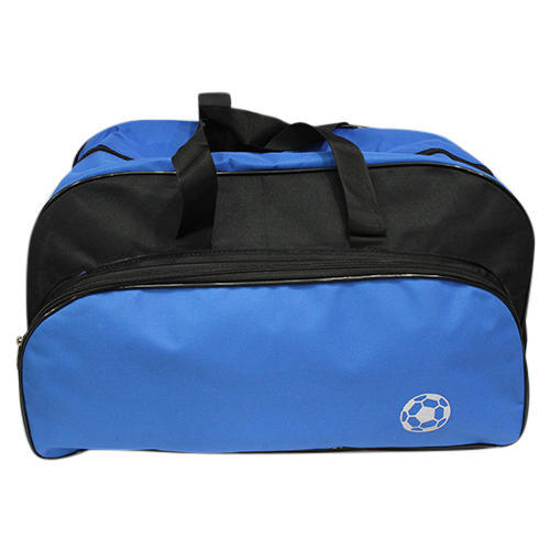 Travel Bags - Luggage Air Bag Wholesale Trader from New Delhi fce5288a4cb3c