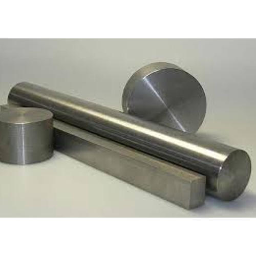 31CRMOV9  Alloy Steel Round Bar