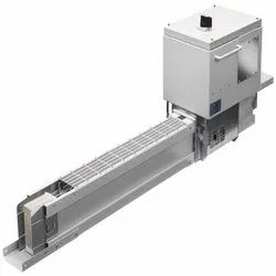 Busbar Systems, For Industrial