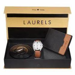 Laurels 3 Pack Combo Sets