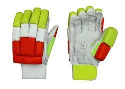 Sports Batting Glove