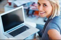 Student Visa Consultancy Service