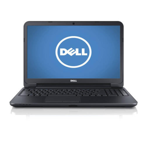 DELL INSPIRON 1420 BCM2045 DRIVER DOWNLOAD FREE