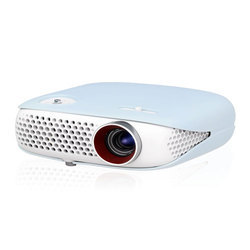 LG PW800G Portable LED Projector