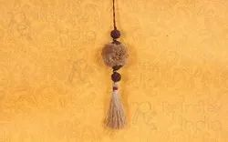 Tassel For home furnishing
