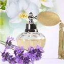 Floral Detergent Fragrance
