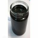 Black Pigment Paste, 25 Kg
