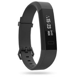 Bolt Fitness Tracker