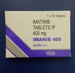 Imanib 400 Mg