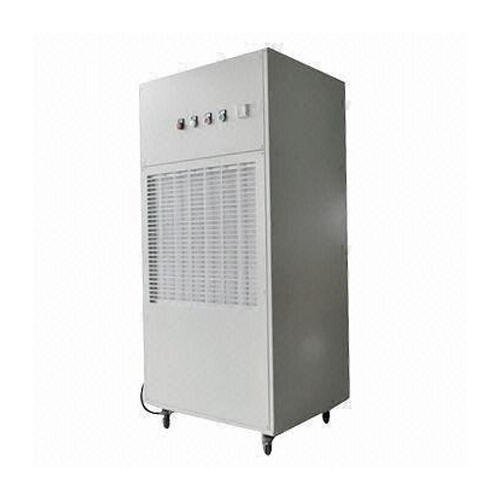 Why Is Dehumidification Important: Refrigeration Dehumidifier Manufacturer From Pune