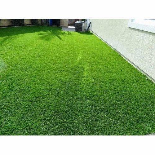 Artificial Grass And Cushion Mat Wholesale Trader Arun