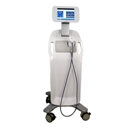 Liposonix Laser Machine