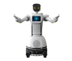 LEGO Mindstorms 9797 Robotic kit - STEM Solutions