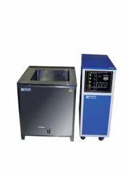 1.5 kW Ultrasonic Cleaner