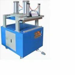BLANKETS & PILLOW VACUUM PACKING MACHINE